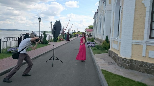 фотограф-Ижевск-Коротков-Андрей-ооо-ижевские-фотографы