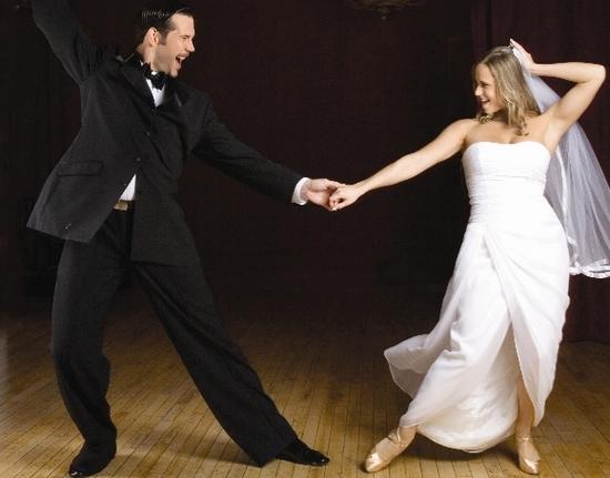 Первый-свадебный-танец-невесты