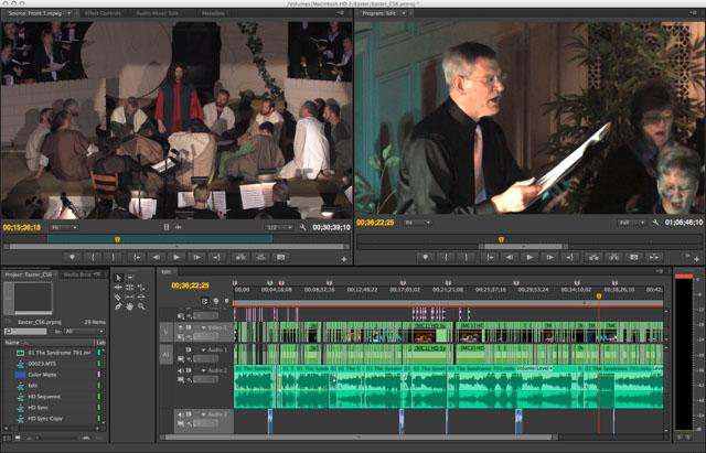 Изготовление рекламных видеороликов в Ижевске
