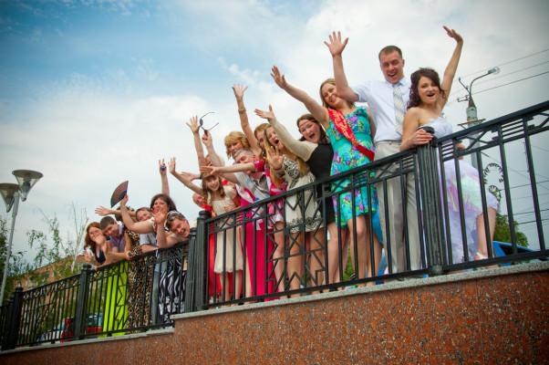 fotograf-na-svadbu-izhevsk
