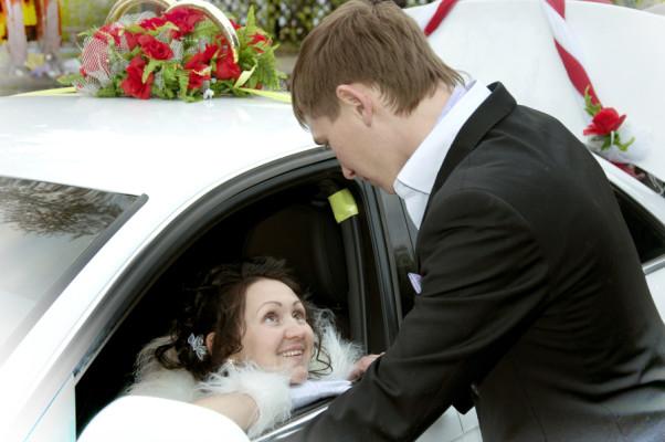 fotograf-na-svad'bu-izhevsk_krasivo