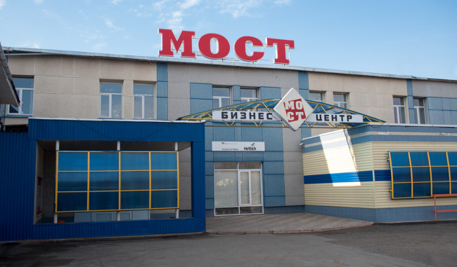 najti-horoshego-fotografa-izhevsk-2