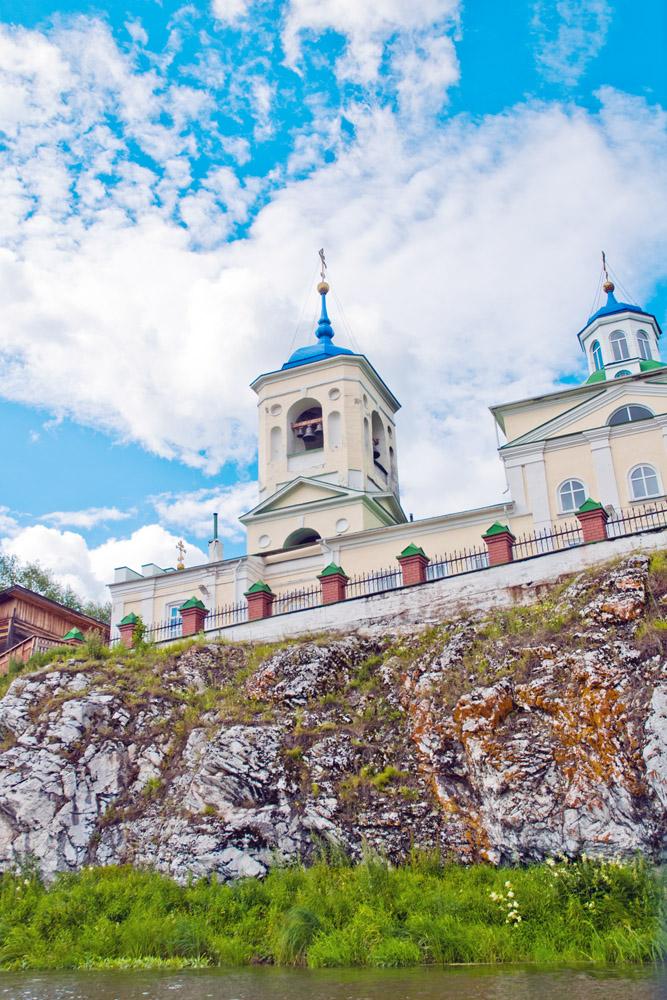 najti-horoshego-fotografa-izhevsk-foto
