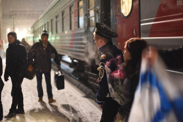 fotograf-korotkov-andrej-0002