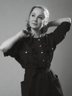 fotograf-korotkov-andrej-0004
