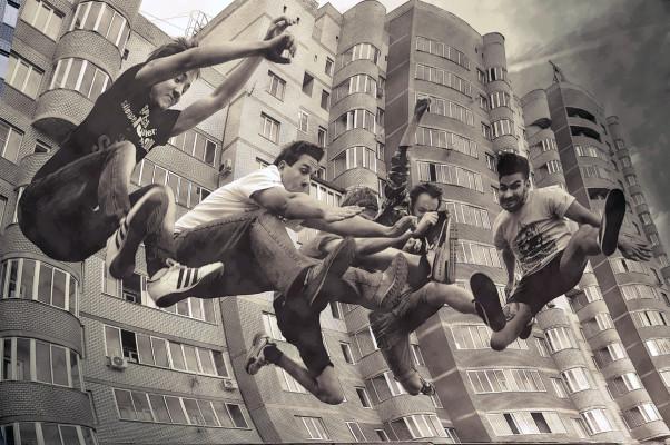 fotograf-korotkov-andrej-0011