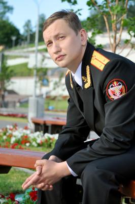 fotograf-korotkov-andrej-0014