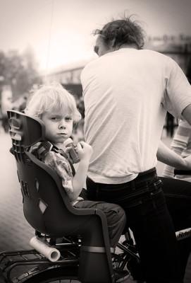 fotograf-korotkov-andrej-0016