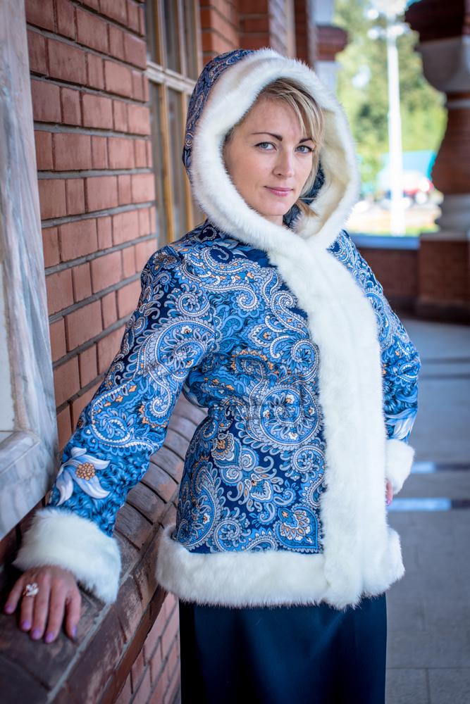 Хороший фотограф Ижевск
