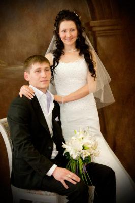 Свадьба фотограф Ижевск
